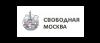 """Наркологическая клиника """"Свободная Москва"""""""