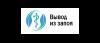 Наркологическая клиника «Вывод из запоя в Раменском»