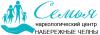 """Наркологический центр """"Семья"""" в Набережных Челнах"""
