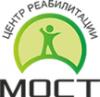 """Реабилитационный центр """"Мост"""""""