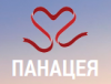 "Реабилитационный центр ""Панацея"""