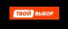 """Реабилитационный центр """"Твой выбор"""" в Новосибирске"""