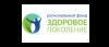 """Реабилитационный центр """"Здоровое поколение"""""""