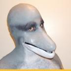 Влапунал аватар