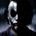 Andruha_joker аватар