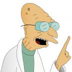professor аватар