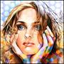 AnnaMus аватар