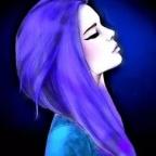 MarinaG аватар